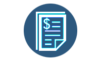 icon-pay-find-invoices
