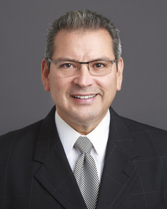 Image of Frank Lara